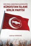 Kürdistan İslami Birlik Partisi