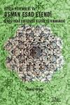 Bîyîşa Pêxemberî Ya Osman Esad Efendî û Destpêkê Edebîyatê Klasîk Yê Kırmanckî