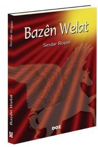 Bazên Welat