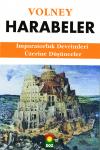 Harabeler | İmparatorluk Devrimleri Üzerine Düşünceler