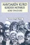 Navdarên Kurd - Kurdish Notables - Kürt Ünlüleri
