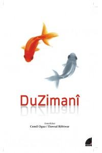 DuZimanî