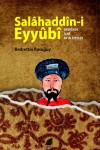 Salahaddin-i Eyyübi D.İlmi Faaliyetler