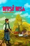 Behsê Besa