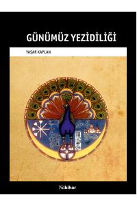 Günümüz Yezidiliği