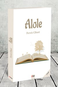 Alole